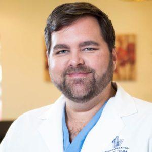 Dr. James Webb